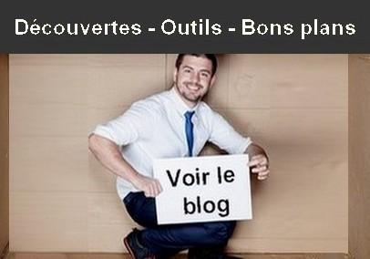 grace bailhache accueil blog boudoir creatif