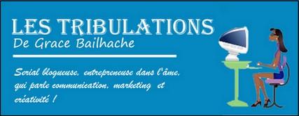 bailhache grace blog marketing communication banniere
