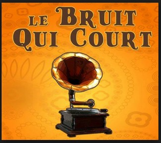 bruit qui court chambery very bonne initiative grace bailhache