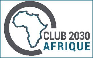 club 2030 afrique very bonne initiative grace bailhache