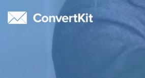 convert kit outil decouverte tester grace bailhache