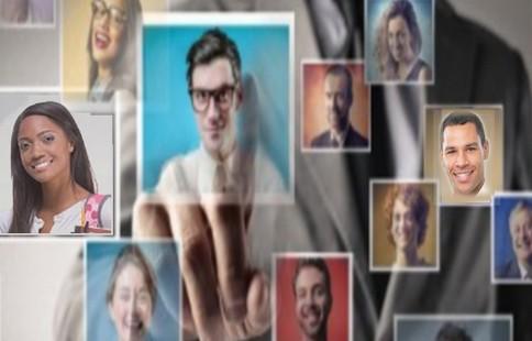 grace bailhache groupe solopreneurs independants facebook
