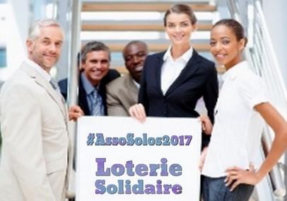 grace bailhache loterie solidaire site internet