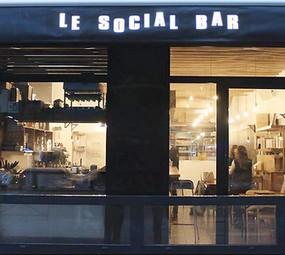 social bar paris espace site coup coeur grace bailhache
