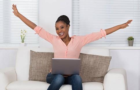 Reprise de Grace Bailhache.com avec le projet #assosolos2017 dans Essais, tests et défis à relever ! grace-bailhache-cent-pour-cent-african-digital-woman