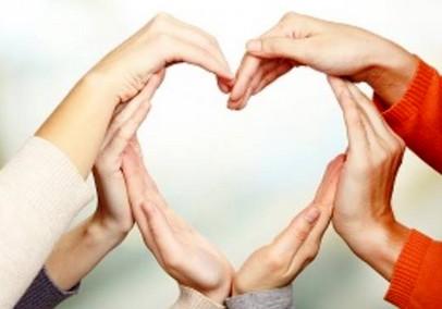 Le bruit qui court à Chambéry initiative solidaire inspirante  dans Coups de coeur à découvrir ! solidarite-share-guide
