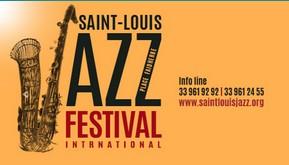 jazz festival saint louis senegal coup oceur grace bailhache