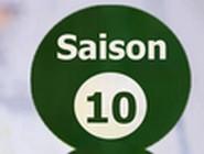 defi 100 jours saison 10 mini