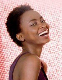 grace bailhache journee femme africaine loterie