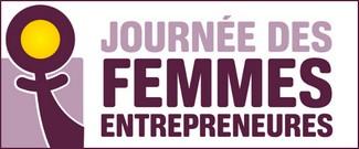 decouverte inspiration journee femme entrepreneures
