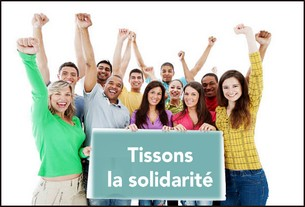 grace bailhache top inspiration tissons  solidarite
