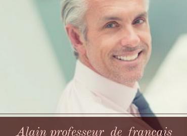 grace bailhache solutions solidaires professeur francais