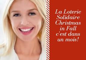 grace bailhache loterie solidaire associations solopreneurs en novembre