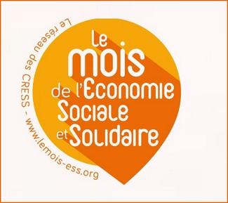 grace bailhache novembre mois economie sociale solidaire presentation