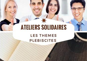 grace bailhache tournee ateliers solidaires theme novembre