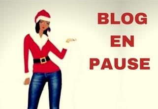 grace bailhache blog boudoir creatif pause confiseurs