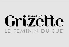 grace bailhache top decouverte grizette magazine feminin sud