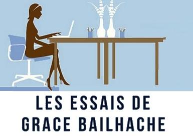 grace bailhache blog essais nouveau design retrospective