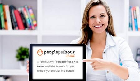 grace bailhache people per hour solopreneurs associations bonne adresse