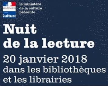 grace bailhache top decouverte test nuit lecture 2018