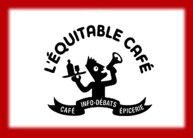 grace bailhache top inspiration association cafe equitable marseille