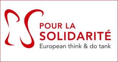 grace bailhache think tank pour la solidarite belgique